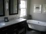 Furlong Addition and Bathroom Renovation