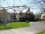 Sergeantsville Home Interiors Project